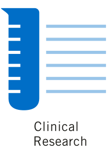 logo-clinical-research